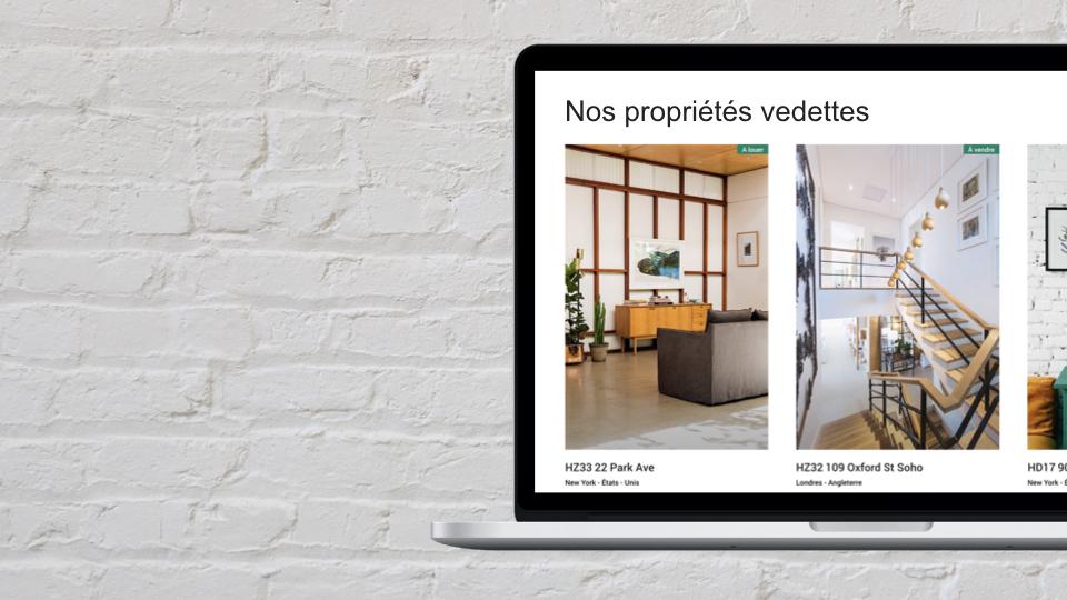 agencemarketingnumerique-site-web-agent-immobilier-independent-1