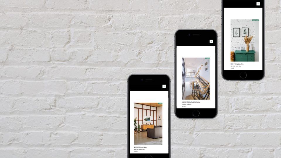 agencemarketingnumerique-site-web-agent-immobilier-independent-2
