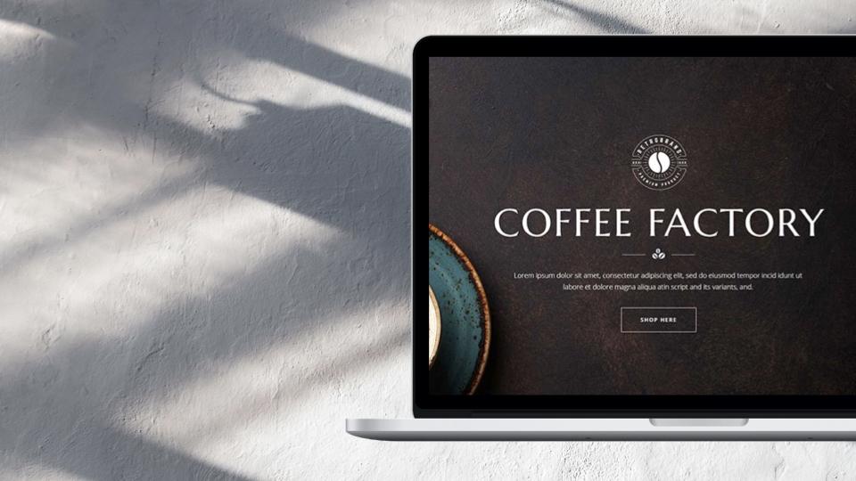 agencemarketingnumerique-site-web-micro-torrefacteur-cafe-boutique-en-ligne-1