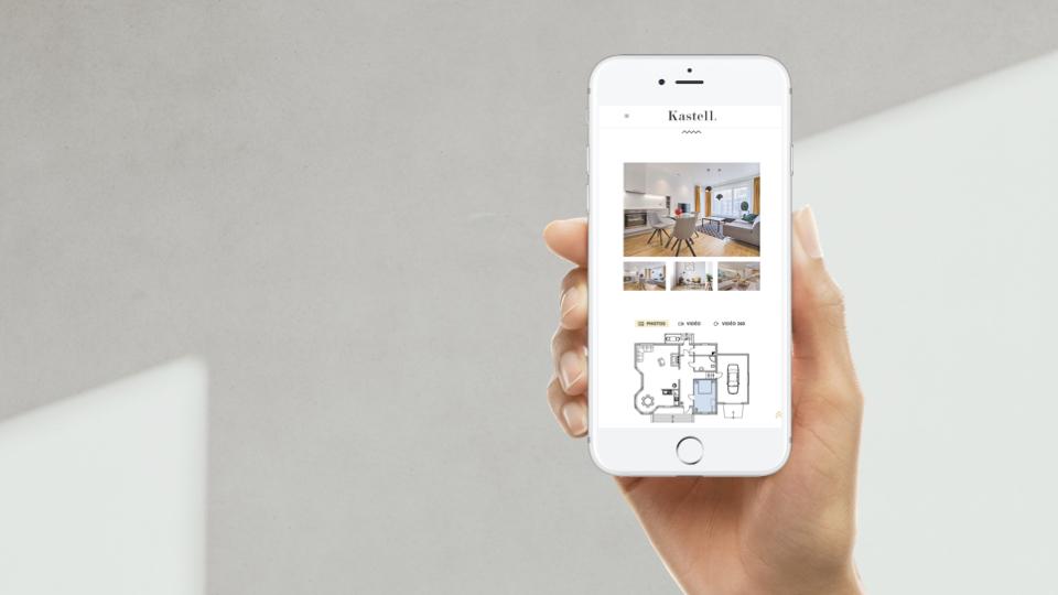 agencemarketingnumerique-site-web-projet-immobilier-appartement-neuf0