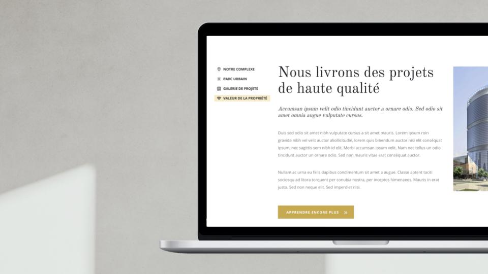 agencemarketingnumerique-site-web-projet-immobilier-appartement-neuf1
