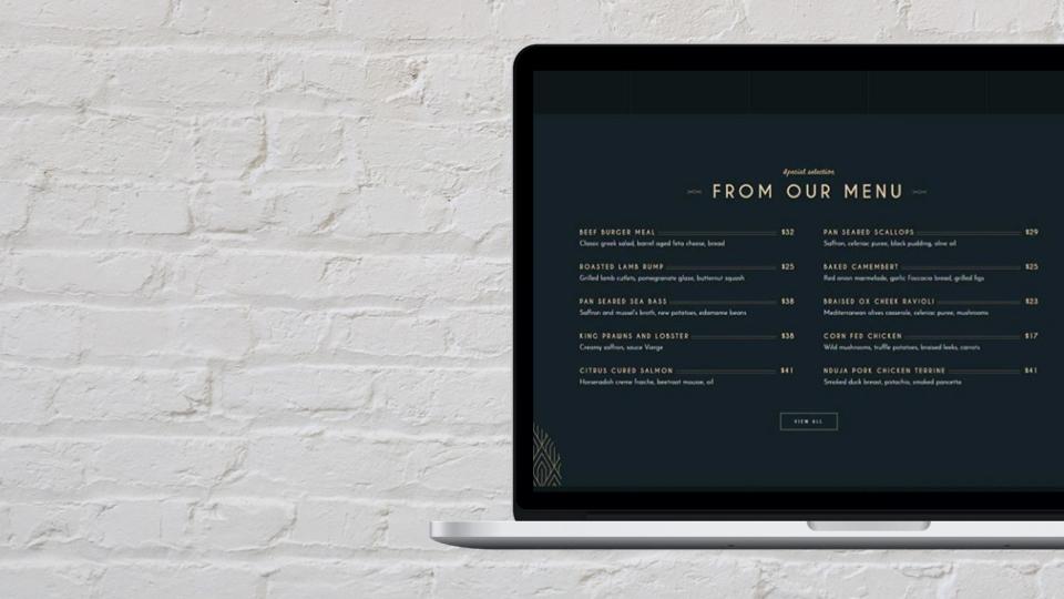 agencemarketingnumerique-site-web-restaurant-bistro-cuisine-terroir-0