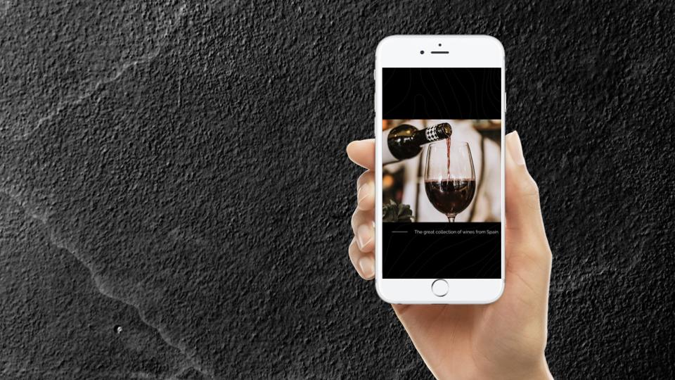 agencemarketingnumerique-site-web-sommelier-vin-0