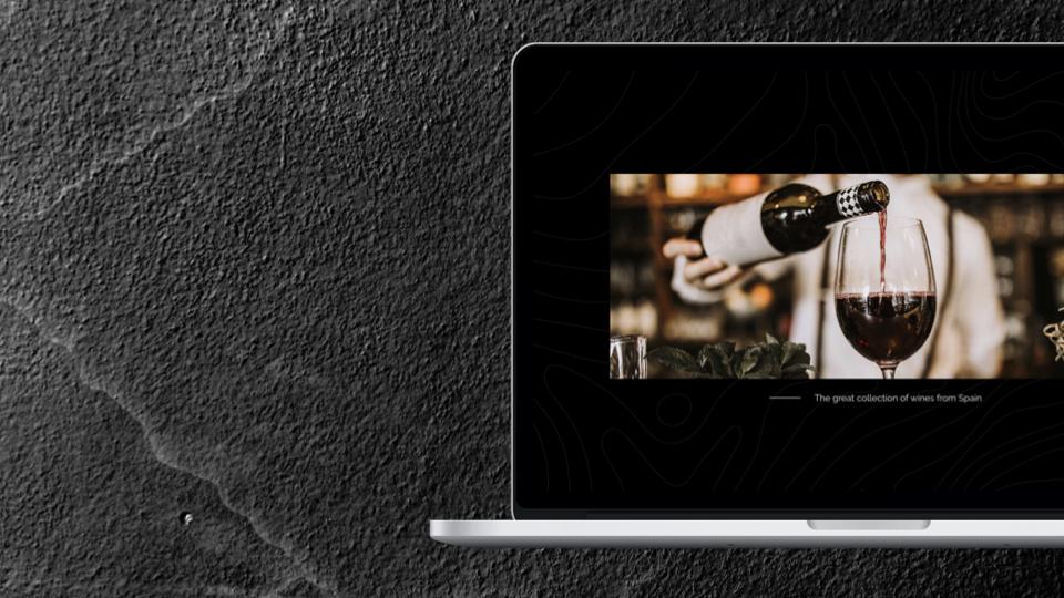 agencemarketingnumerique-site-web-sommelier-vin-1