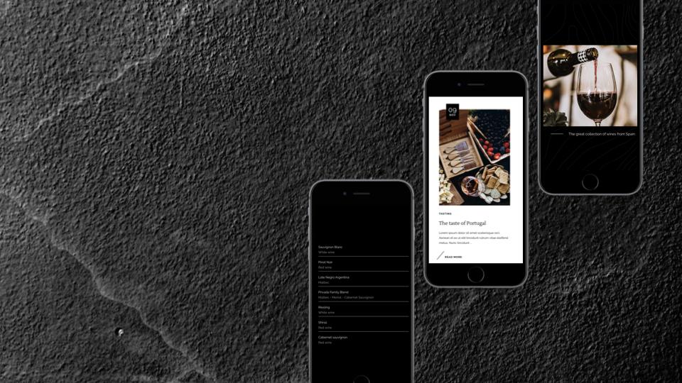 agencemarketingnumerique-site-web-sommelier-vin-2