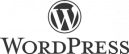 wordpress